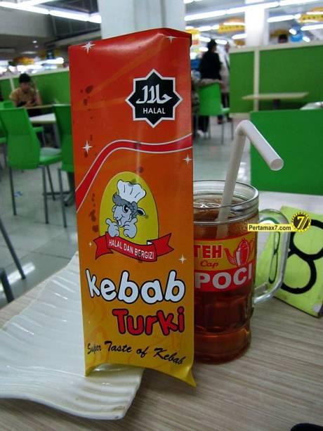 Kebab Turki Pertamax7.com di ponorogo  4