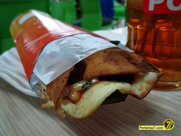 Kebab Turki Pertamax7.com di ponorogo  8