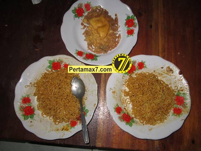 makan malam pertamax7