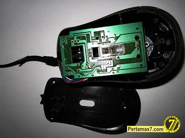 Micropack mice repair pertamax7.com 43
