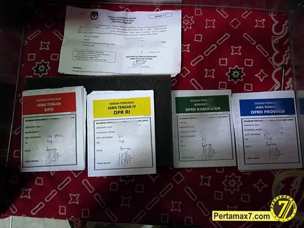 Pemilu 20144