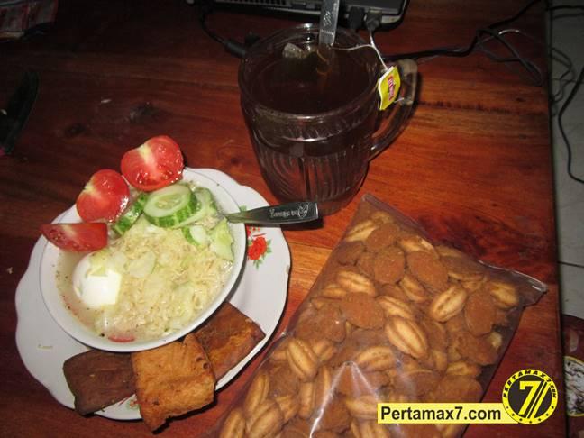 sarapan pertamax7.com
