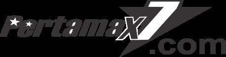stiker fix