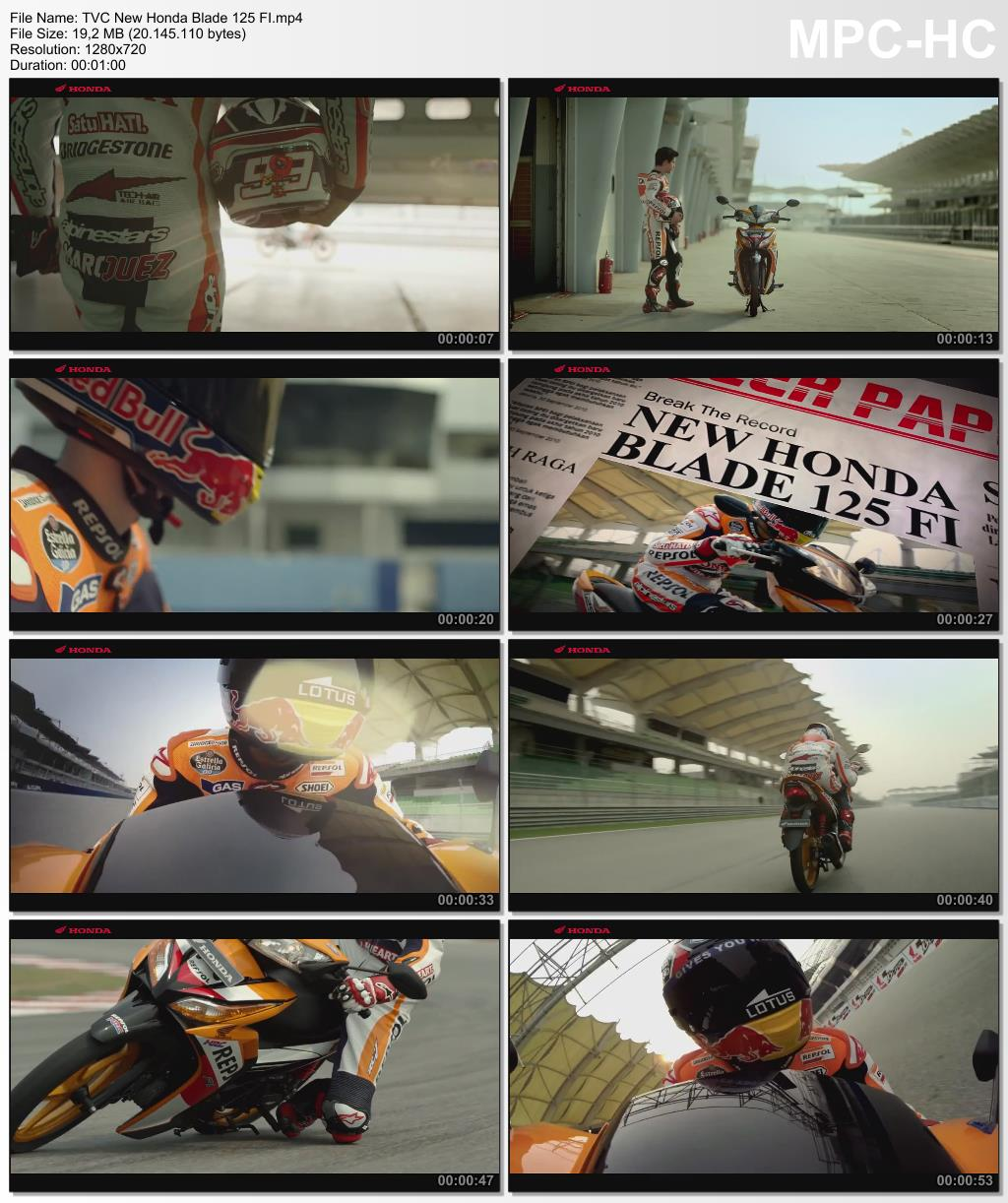 TVC New Honda Blade 125 FI.mp4_thumbs_[2014.04.02_01.05.20]