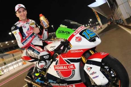 Xavier-Simeon-Federal-Oil-Gresini-Moto2-Qatar-11