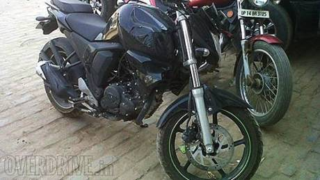 Yamaha-FZ-Facelift-Spy-Shot-Air-Scoops