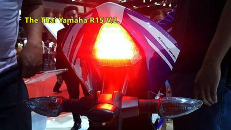 yamaha R15 Indonesia 20