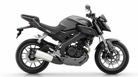 2014-Yamaha-MT125-EU-Matt-Grey-Studio-002