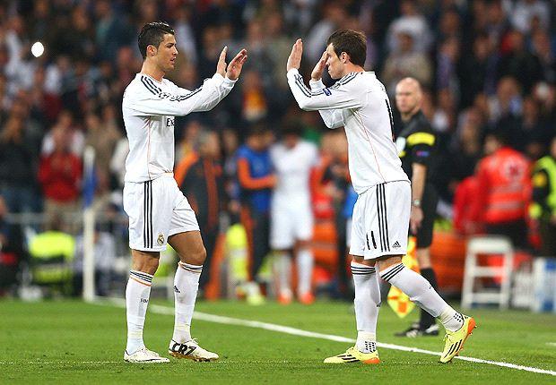 Gareth-Bale-CR7-Dua-Pemain-Terbaik-Dunia