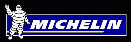 michelin-logo black
