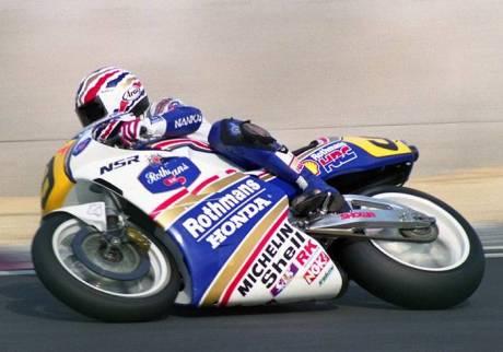 Mick_Doohan_1990_Japanese_GP