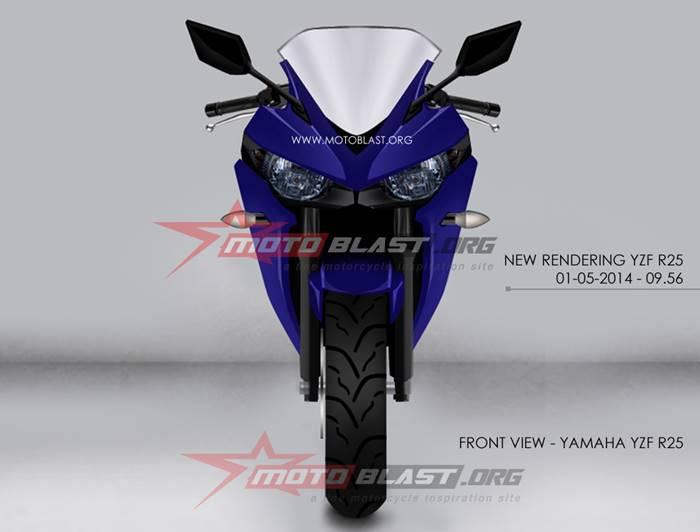 motoblast-new-rendering-front-view-yamaha-r25-2014-2