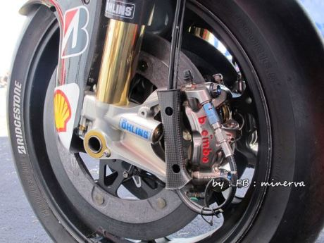 motogp-tech-04-0913-lgn