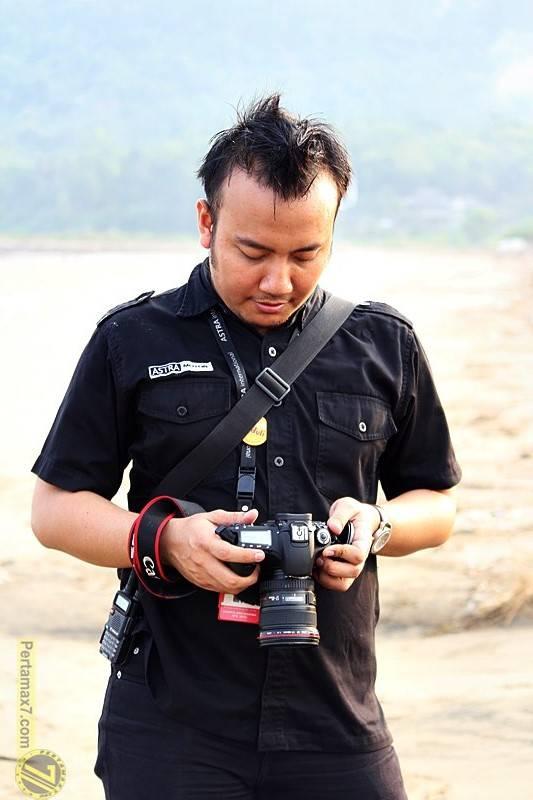 Pertamax7.com with KOBOYS goes To PACITAN pertamax7.com 087