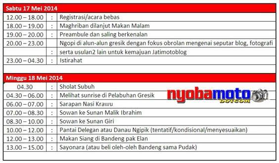 schedule-kopdar-mei-2014-jatimotoblog