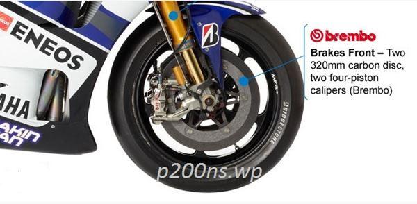 yamaha-yzr-m1-front-disc-brakes