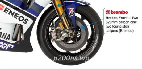 yamaha-yzr-m1-front-disc-brakes