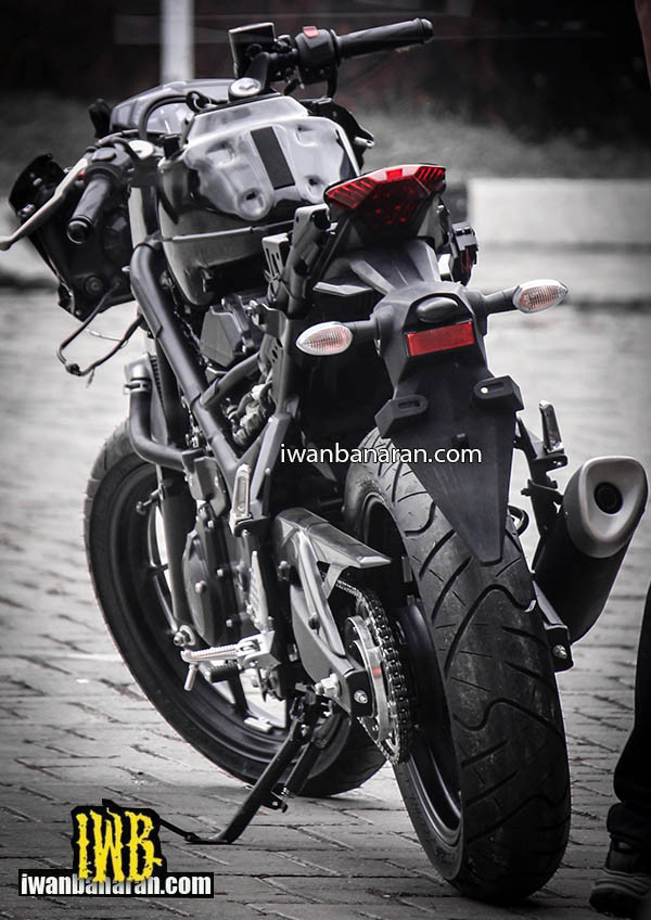 YZF_R25-naked-5