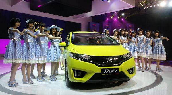 All_New_Jazz_JKT 48