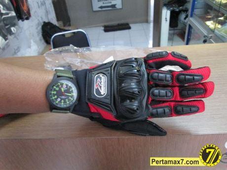 hadiah Kuis Motogp Mugello Pertamax7.com 1