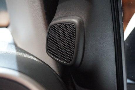 Honda Mobilio RS 2014 28