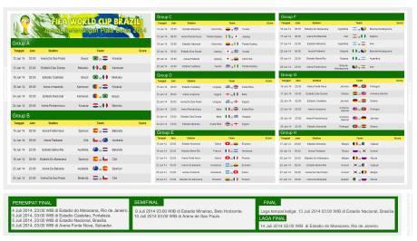 jadwal-piala-dunia-2014