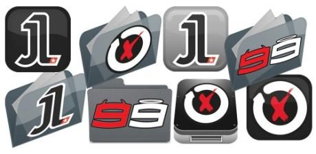 jorge-lorenzo-icons-99