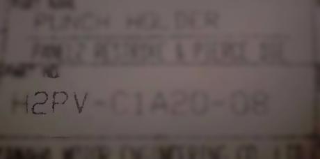 kode yamaha Jupiter MX injeksi 2PV