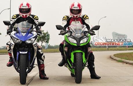 komparasi-Ninja-250-VS-Yamaha-R25-5