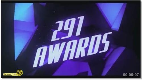 TVC ALL NEW HONDA JAZZ 2015 with JKT48 05