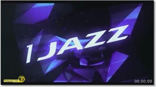 TVC ALL NEW HONDA JAZZ 2015 with JKT48 07
