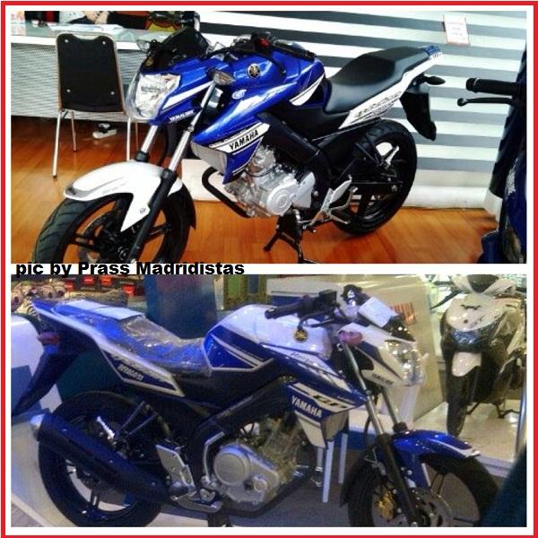 vixion-moto-gp-2014
