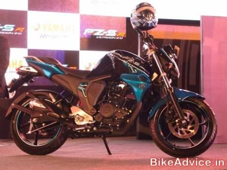 Yamaha-FZ-S-V2-Pics-side-blue