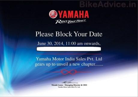 Yamaha-india-launch new fz16 30-June-Press-Meet