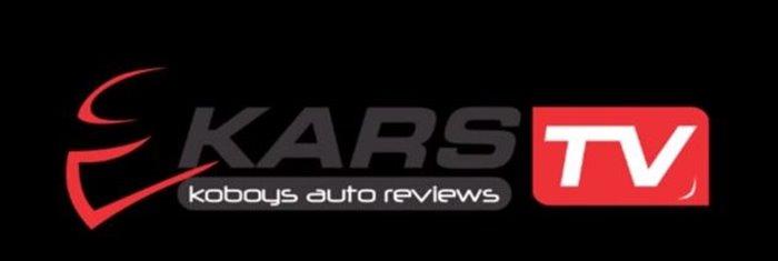 KARS TV