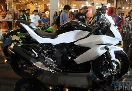 Kawasaki-Ninja-RR-Mono-Thailand-Ninja-250SL-1