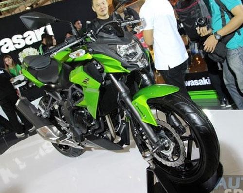 Kawasaki-Ninja-RR-Mono-Thailand-Ninja-250SL-3