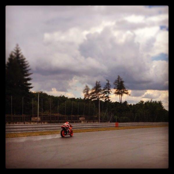 Test Honda RC213V 2015 at Brno 10549656_658150950920141_704083666_n