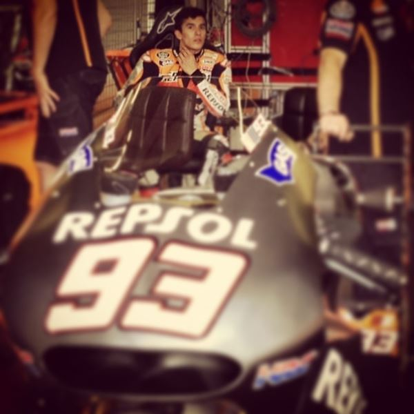 Test Honda RC213V 2015 at Brno Day 2 10499312_1445278629075227_1418822202_n