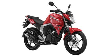 yamaha-fz-version-2-main_625x300_41404120715