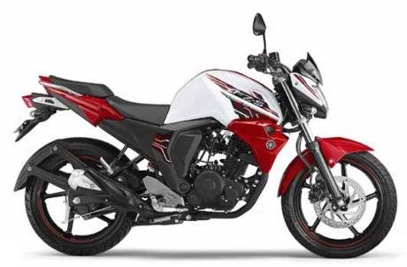 Yamaha-FZ-Yamaha-Byson-Injeksi-2