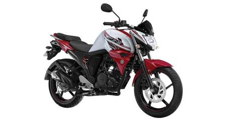 yamaha-fzs-version-2-main_625x300_71404120739