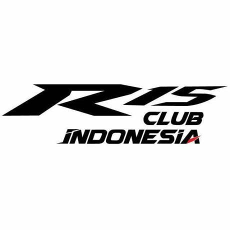Yamaha R15 Club Indonesia 9