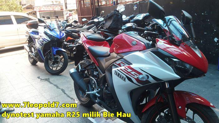 Yamaha Mdf Files