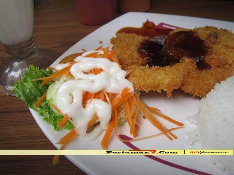bandung Kota Kuliner 0