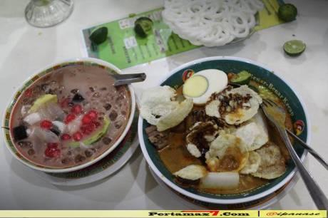 bandung Kota Kuliner 1