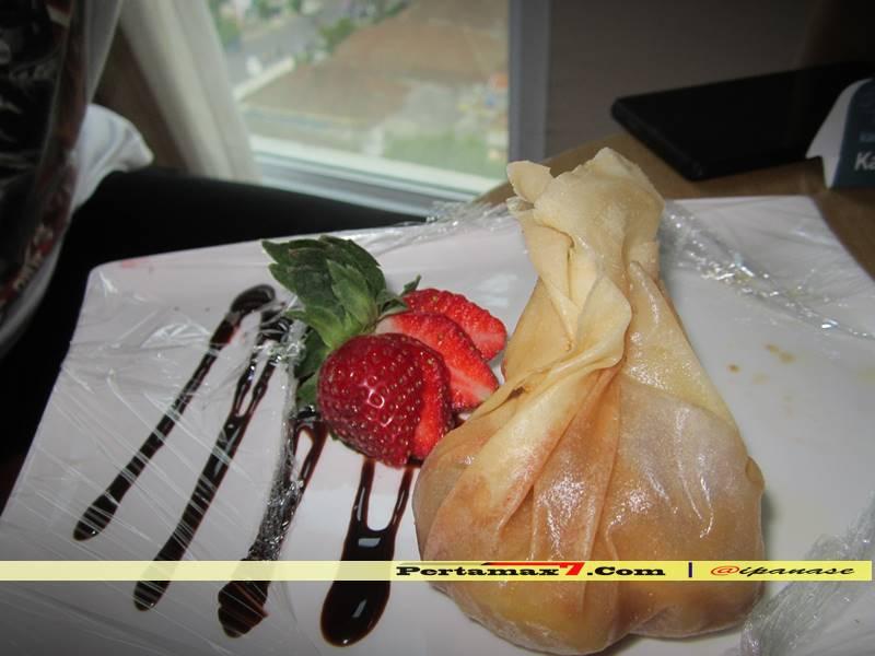 bandung Kota Kuliner 6