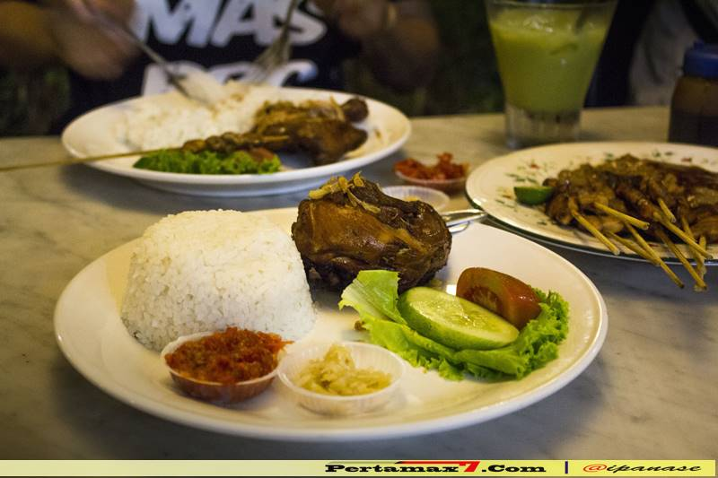 bandung Kota Kuliner 7