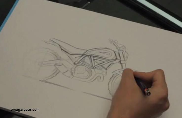 Ducati Scrambler 2014 3