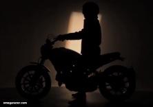 Ducati Scrambler 2014 4